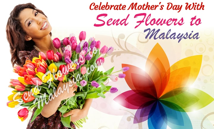 Send Flowers To Kampar